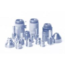 Для плазмотрона HyPMX1000-1250-1650